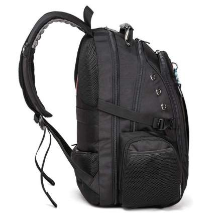 Рюкзак BANGE BG1902 черный