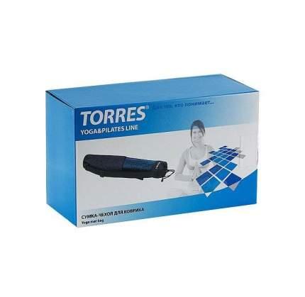 Сумка-чехол для коврика Torres YL11009