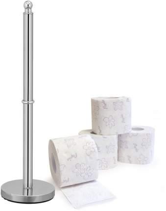 Держатель для туалетной бумаги Tatkraft 13520