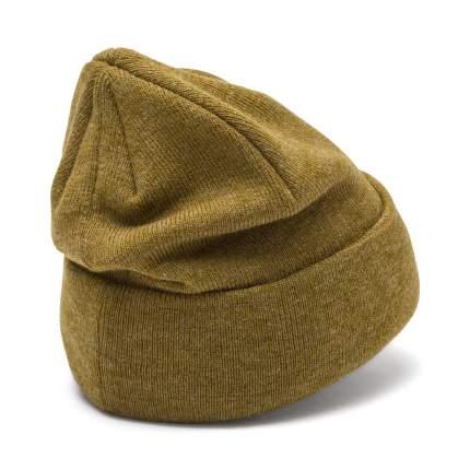 Женская шапка Puma Archive Heather 2173908
