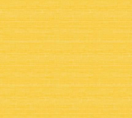 """Наволочки из Перкали желтые (100% Хлопок) коллекция """"Эко"""" (рис. 11) 70х70 - 2 шт."""