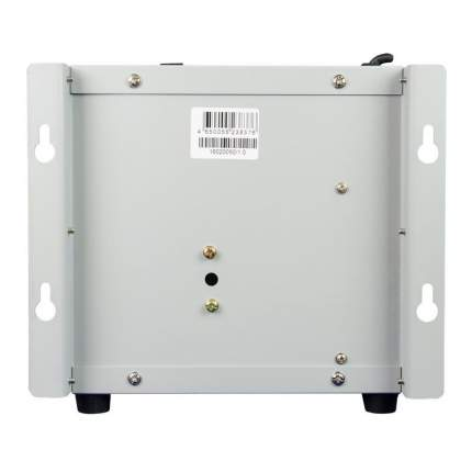 Стабилизатор напряжения Энергия Hybrid 1500 (U)