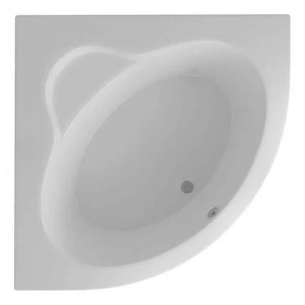 Акриловая ванна Aquatek Калипсо KAL146-0000045 без гидромассажа