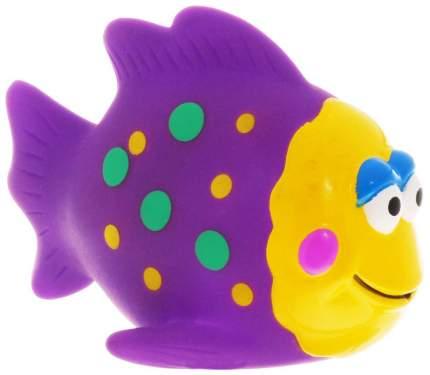 Игрушка для купания Затейники Водный мир