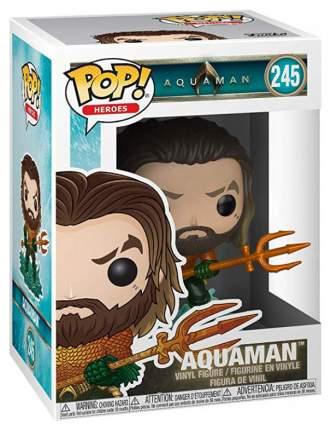 Фигурка Funko POP! Aquaman Heroes: Aquaman