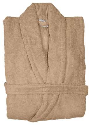 Халат мужской Aisha Home Textile L УМХ-002-03