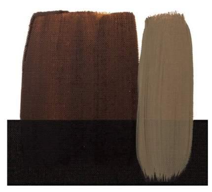 Масляная краска Maimeri Puro 490 земля кассел 40 мл