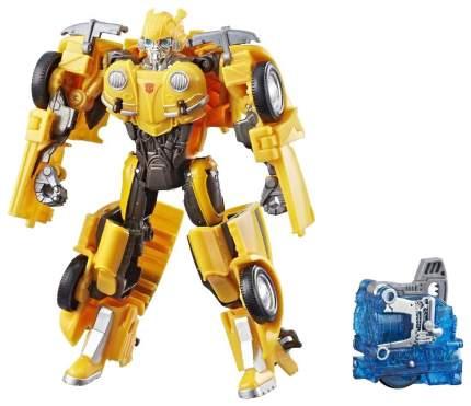 Фигурка Transformers Заряд Энергона Movie 20 см