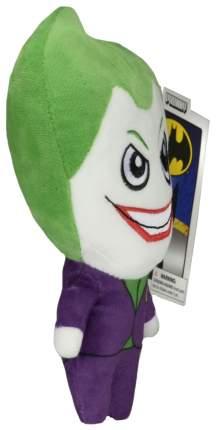 Мягкая игрушка персонажи Kidrobot DC Comics Joker 20 см