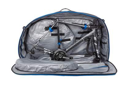Кейс для велосипеда Thule RoundTrip Traveler