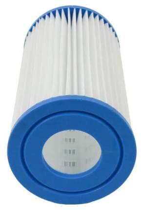 Сменный картридж для фильтрующих насосов Intex 29005