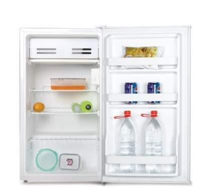 Холодильник Kraft BC 115 White