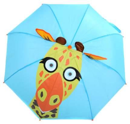 Детский зонтик  ZY801510