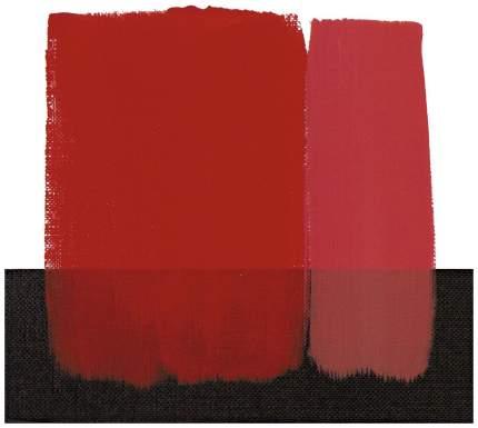 Масляная краска Maimeri Classico кадмий красный темный 60 мл