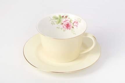 Чайная пара Lefard 760-550 1 пер.