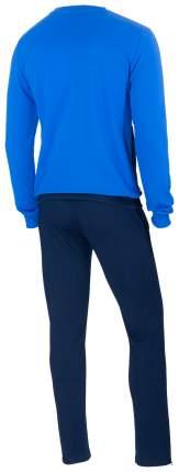 Детский спортивный костюм JOGEL JCS-4201-971 XS