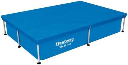 Тент для бассейна Bestway 58103BW