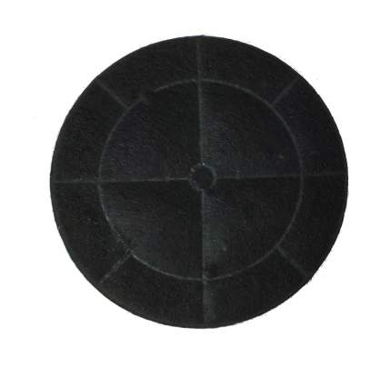 Фильтр угольный Zeman TCF-018 для вытяжек Elikor/TCF-018