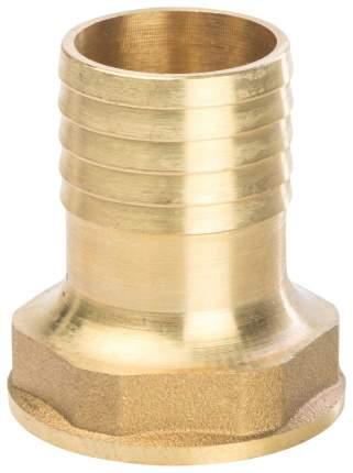 Штуцер Stout SFT-0036-011435