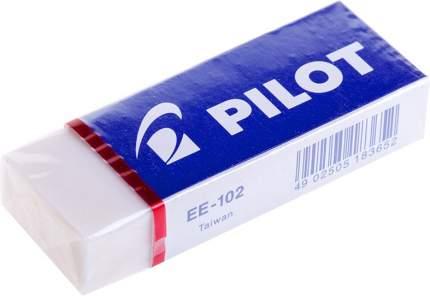 Ластик PILOT EE-102