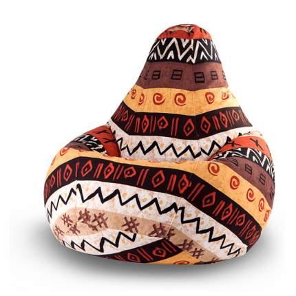 Кресло мешок PUFOFF XXL Morocco