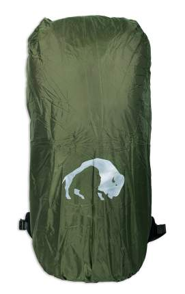 Накидка на рюкзак Rain Flap 70-80 л XL зеленый XL 3111.036