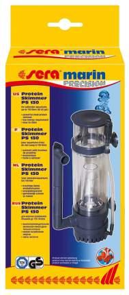 Вспомогательное оборудование для аквариумов