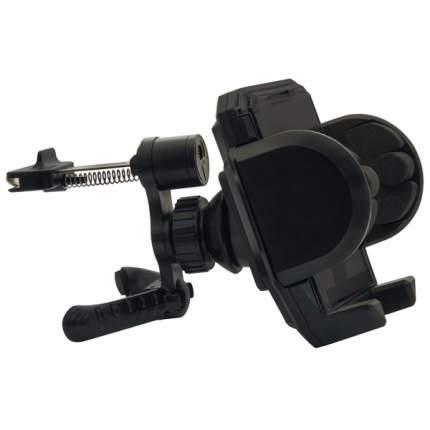 Автомобильный держатель для мобильных устройств Ritmix RCH-001 V