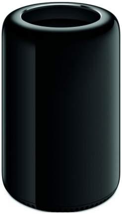 Системный блок Apple Mac Pro (MD878RU/A)