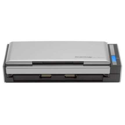 Сканер FUJITSU ScanSnap S1300i Grey/Black