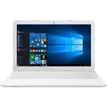 Ноутбук ASUS K540LJ-XX536T