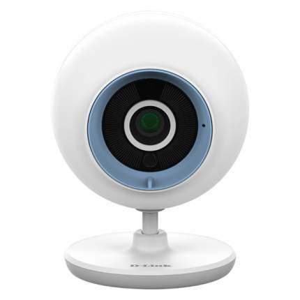 IP-камера D-link DCS-700L/A1A