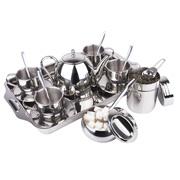 Набор кухонных принадлежностей Vinzer 69175 д/кухни
