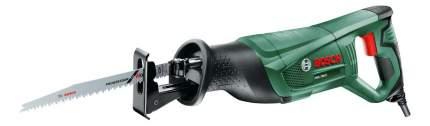 Сетевая сабельная пила Bosch PSA 700 E 06033A7020