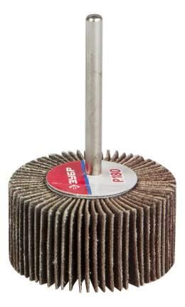 Диск лепестковый для угловых шлифмашин Зубр 36600-180