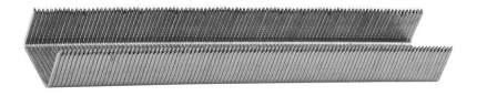 Скобы для электростеплера Зубр 31605-08_z01