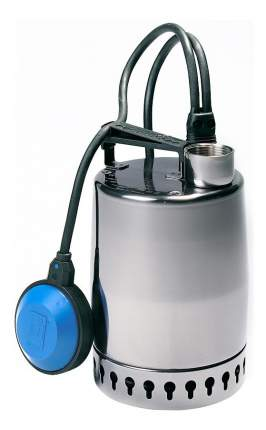 Дренажный насос Grundfos Unilift KP 150-A1 011H1800