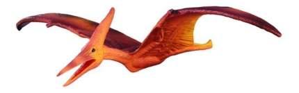 Фигурка collecta птеранодон, m (9,5 см)