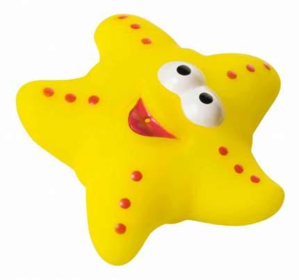 """Игрушка для ванны """"морская звезда"""""""