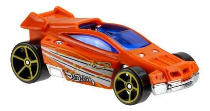 Машинка Hot Wheels Spectyte R9105 DVR91