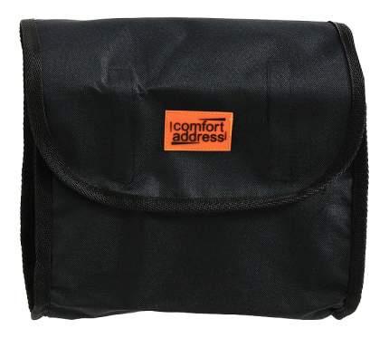 Органайзер в багажник Сomfort address «Mesto» 40*25 см (BAG 012)