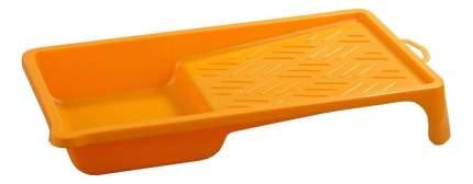 Малярная ванночка (кюветка) Stayer 0605-33-35