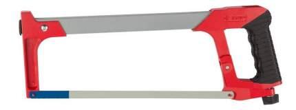 Ножовка по металлу Зубр 15774_z01
