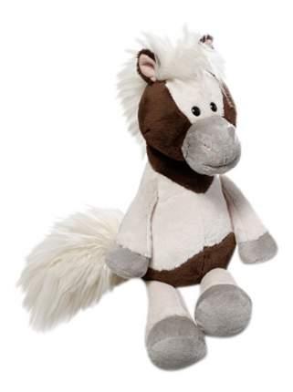Мягкая игрушка NICI Пони Пунита, сидячая, 25 см