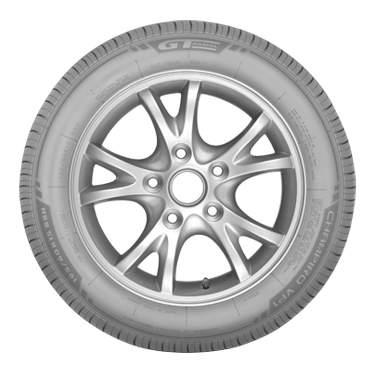 Шины GT Radial Champiro VP1 185/60 R14 82 H (100A1517)