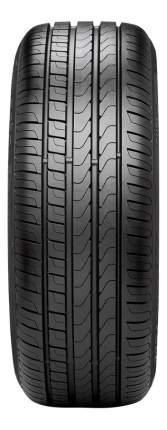 Шины Pirelli Cinturato P7 225/50ZR17 98W (2429100)