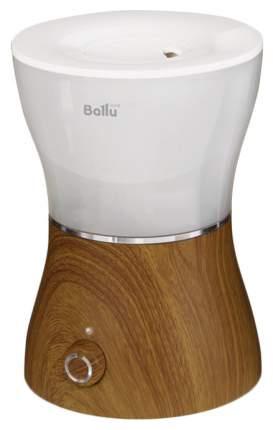 Воздухоувлажнитель Ballu UHB-400 Дуб/Белый