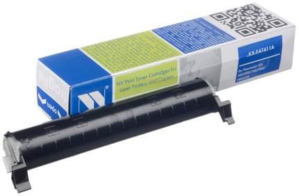 Картридж NV-Print KX-FAT411A для Panasonic KX-FA(T)411A