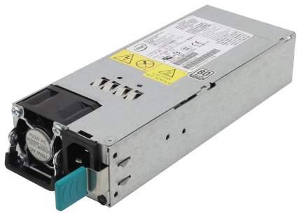 Блок питания компьютера Intel FXX750PCRPS 915604