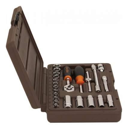Набор столярно-слесарного инструмента Ombra 911423